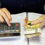 ¿Cómo funcionan los préstamos?