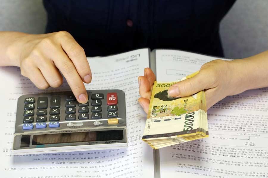 Cómo funciona los préstamos