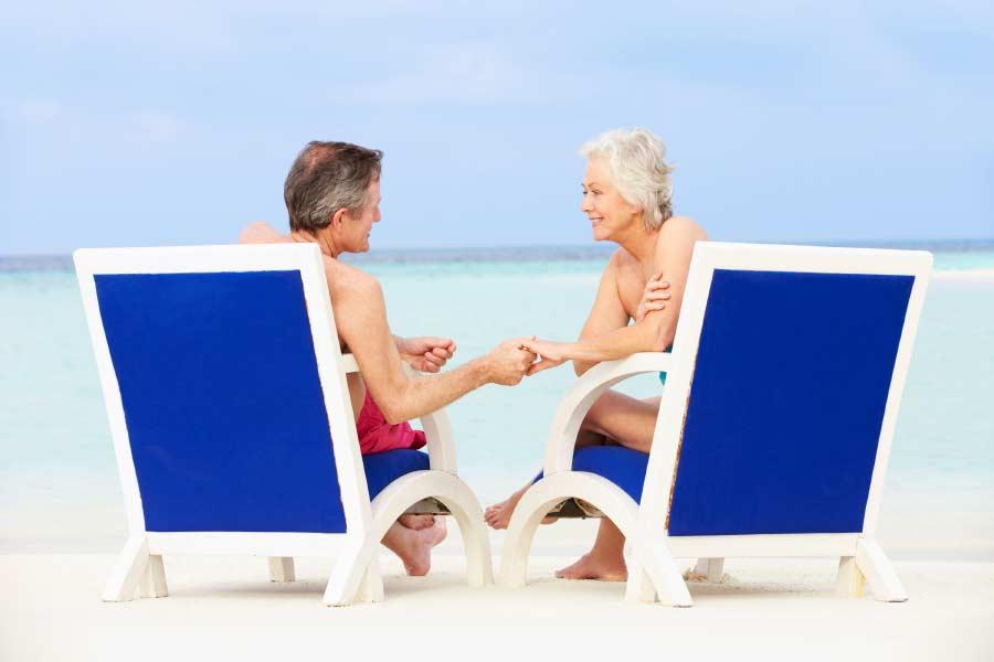 existen préstamos para jubilados