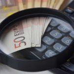 ¿Dónde encuentro préstamos rápidos?