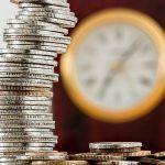 ¿Cómo funcionan los créditos hipotecarios?