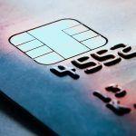 Préstamos con tarjetas de crédito