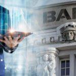 Diferencia entre un préstamo bancario y uno online