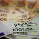 ¿Los préstamos son un activo o un pasivo?