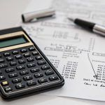 Cómo se contabilizan los préstamos