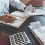 ¿Son los préstamos deducibles?