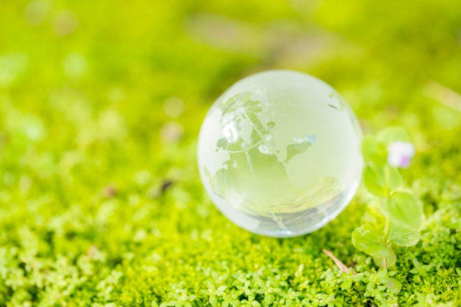Préstamos sostenibles