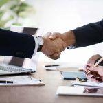 Pignorar un préstamo ¿Cómo funciona?