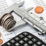 ¿Se pueden reunificar los préstamos? Cómo hacerlo