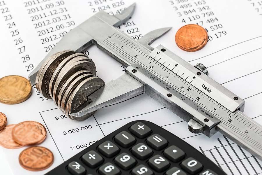¿Se pueden reunificar los préstamos?