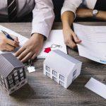 Solicitar una hipoteca y préstamo personal a la vez. Como hacerlo