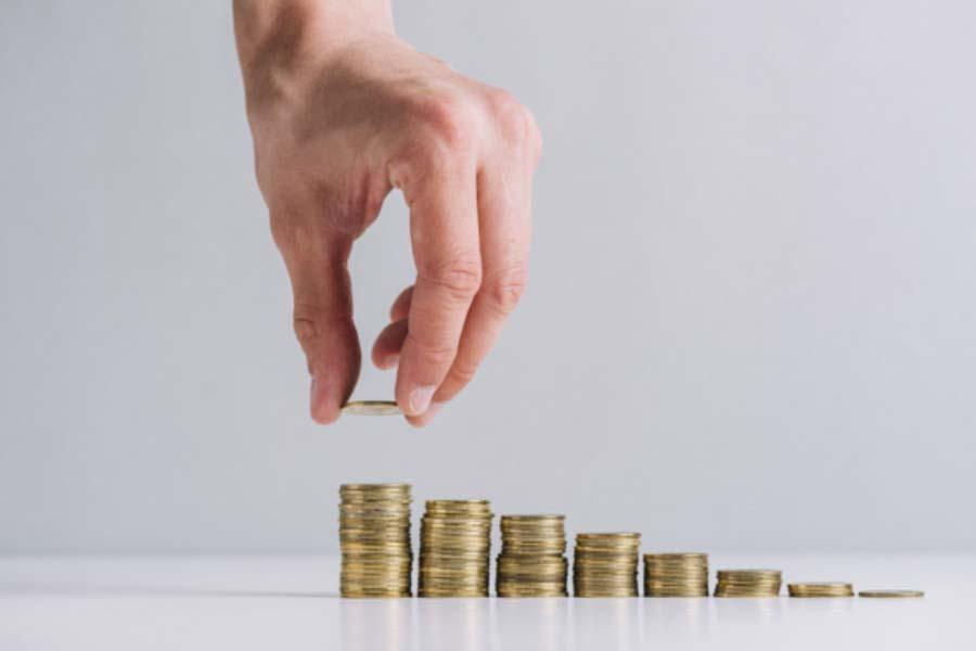 Promociones especiales de préstamos o créditos