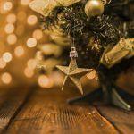 ¿Qué préstamos no se pagan en diciembre?