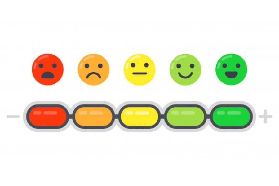 influye el estado de ánimo en las finanzas