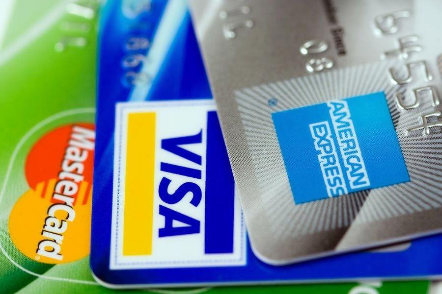 dinero digital o Físico