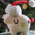 ¿Es posible ahorrar durante las navidades? Cómo hacerlo