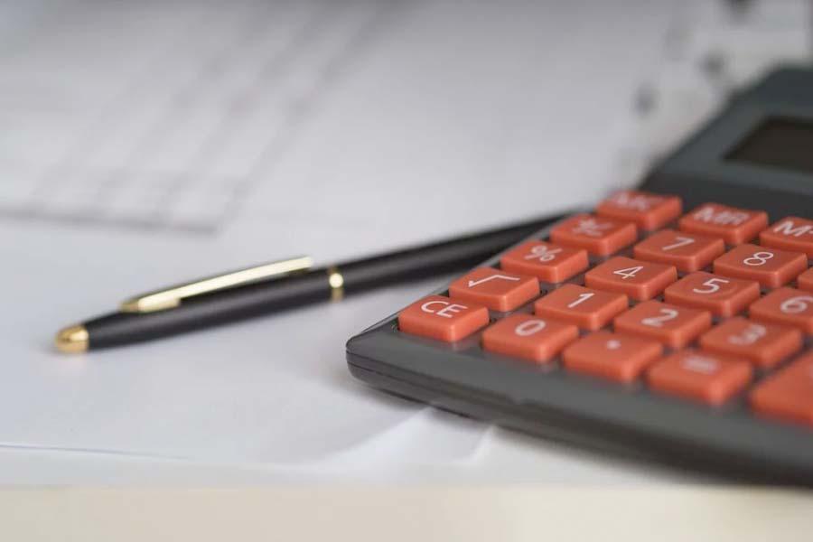 ¿Qué préstamos se pueden solicitar estando en ASNEF?
