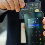 Préstamos para cancelar deuda de tarjetas ¿Cuál es la mejor opción?