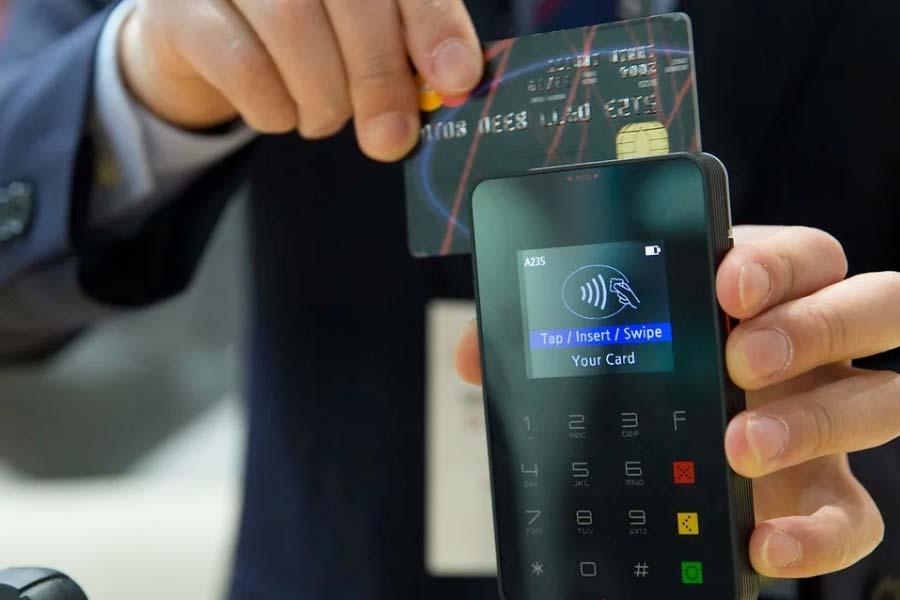 préstamos para cancelar deuda de tarjetas