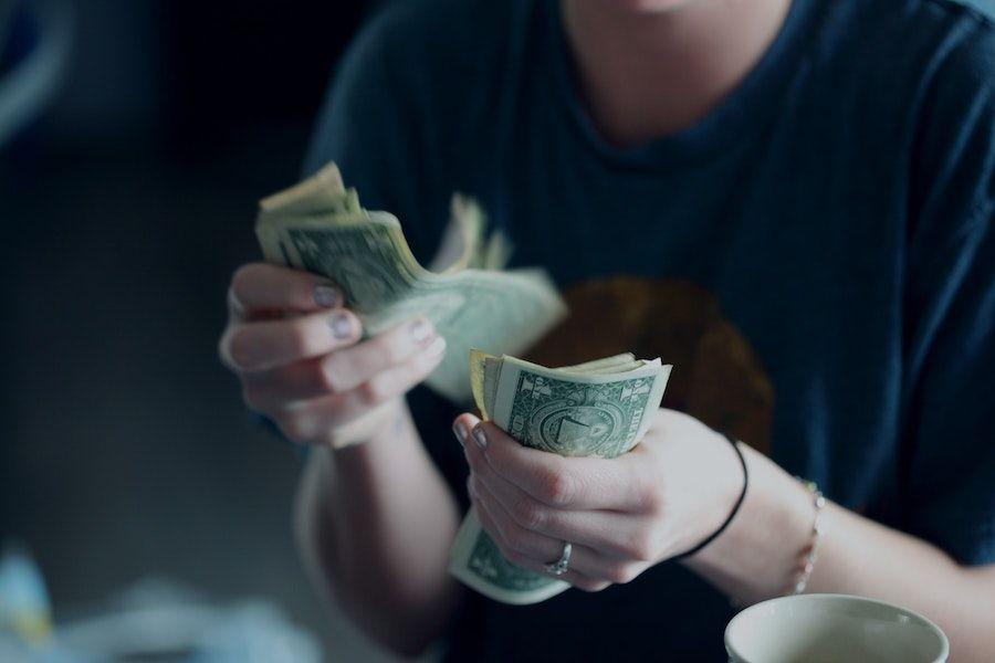 amortizar un préstamo personal