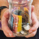 Cancelar un préstamo: lo que dice la ley