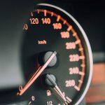 Comprar un coche: ¿Qué préstamo conviene más?