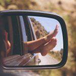 3 claves para controlar tus gastos en una escapada