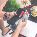 No puedo pagar un préstamo: ¿qué hacer?