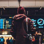 Cómo ahorrar bastante dinero en un viaje al extranjero