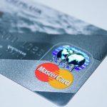 Estas son las diferencias entre las tarjetas de débito y crédito