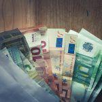 El banco dice que no: dónde solicitar financiación