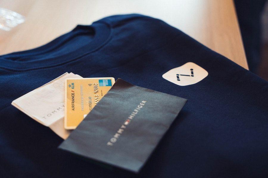 seguros de las tarjetas de credito