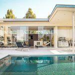 Préstamos sostenibles para viviendas pasivas: conócelos