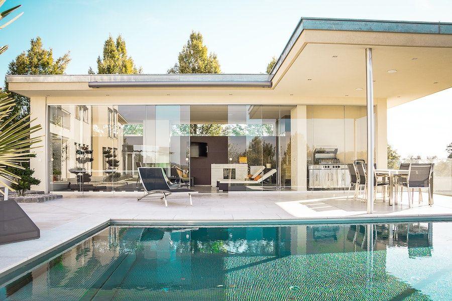 prestamos sostenibles viviendas pasivas