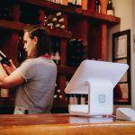 Comerciante: es hora de aceptar pagos con tarjeta