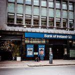 Cómo afecta fiscalmente tener una cuenta bancaria con IBAN extranjero