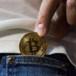 Invertir en criptomonedas: ¿es el momento?