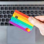 Cuándo interesa utilizar una tarjeta bancaria prepago