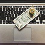 Historia de los microcréditos: una revolución financiera