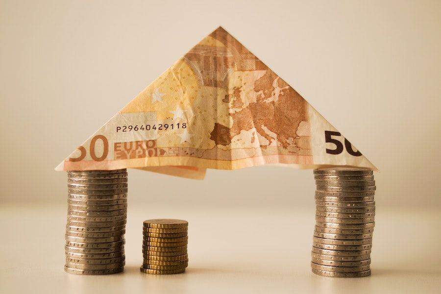 ahorrar 50 euros al mes