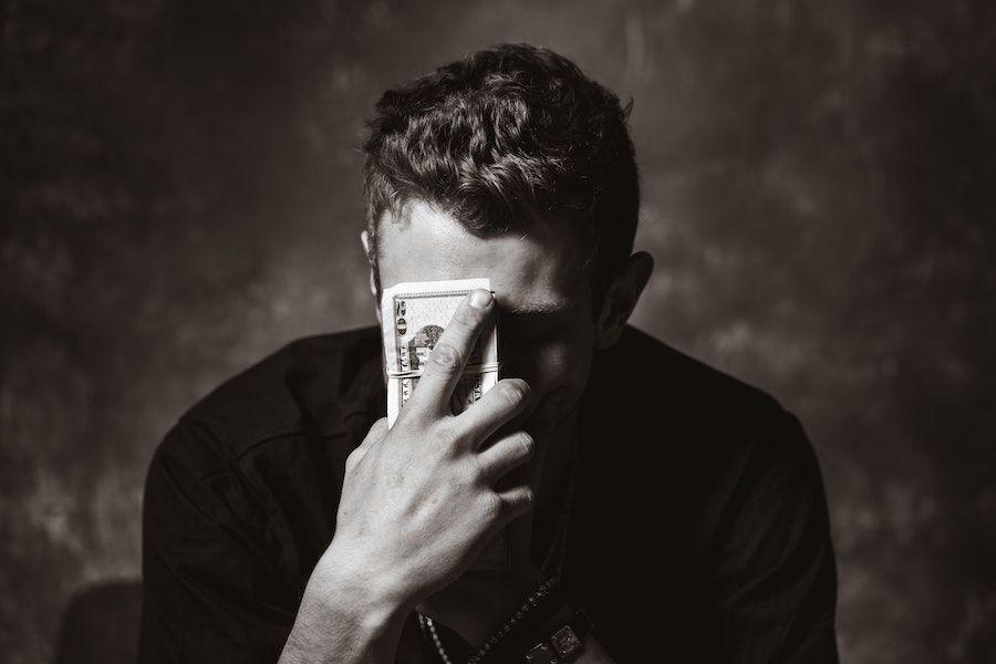 denegar un préstamo