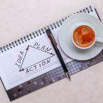 Iniciar un negocio con financiación: esto es lo que necesitas