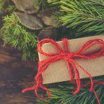 Cómo ahorrar desde ya para los regalos de Navidad