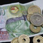 Se agota el tiempo: cómo cambiar tus pesetas a euros
