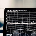 Cómo operar en Forex o mercado de divisas