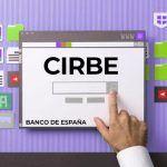 ¿Qué es la CIRBE? Un servicio que evalúa los riesgos