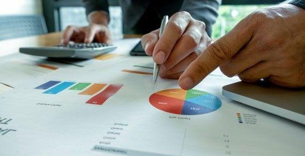 concurso de acreedores - liquidación