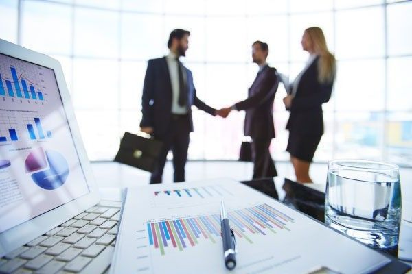 concurso de acreedores convenios