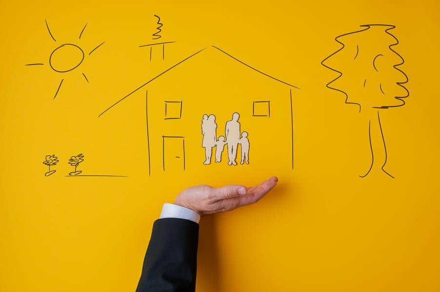 coberturas seguro hogar