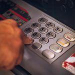 Así es el funcionamiento de un cajero automático